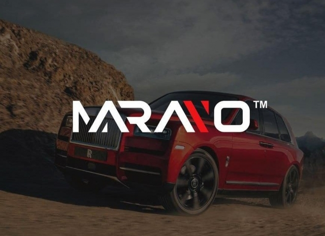 MARANO Auto Group, Auto Leasing and Sales